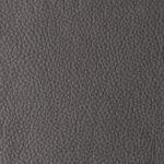 Microfibra Cinza Escuro