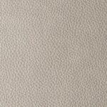 Microfibra Cinza Claro