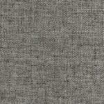 Tecido alinhado cinza