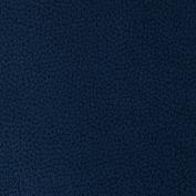 Microfibra Azul